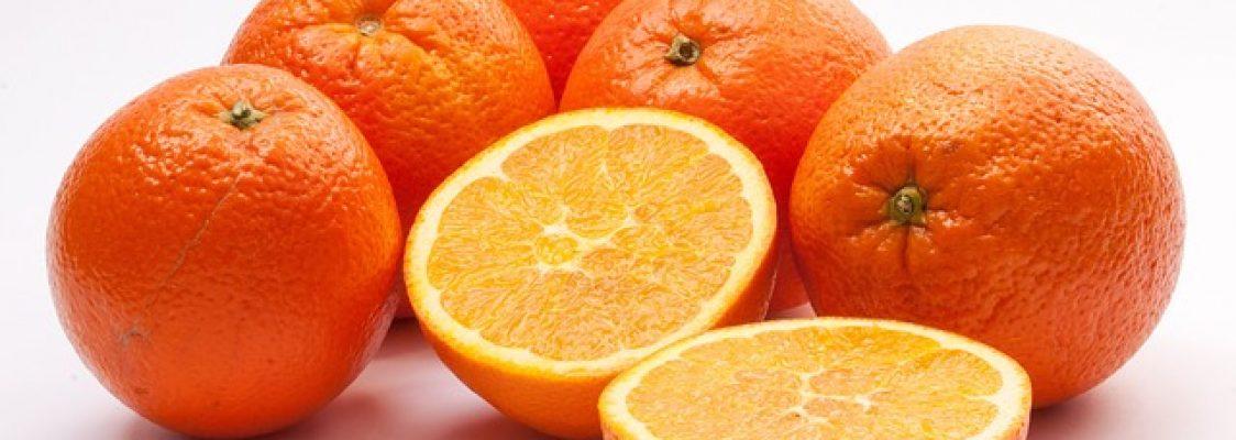 oranges-273024_640